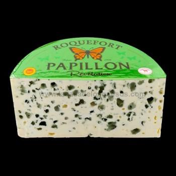 Roquefort Papillon Revelation DOP