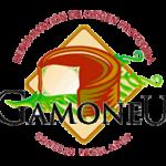 D.O.P. Gamonedo