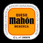 D.O.P. Mahón-Menorca