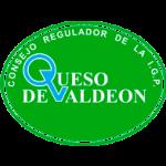 I.G.P. Queso de Valdeón