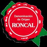 D.O.P. Roncal
